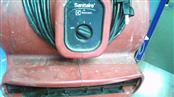 SANITAIRE Miscellaneous Tool SC6052